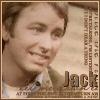 Jack Tripper