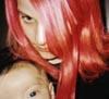 kytn_grrrl userpic