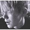 myromancealone userpic