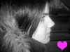 naomicolquhoun userpic