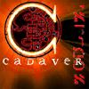 cadaver_story userpic