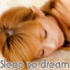 Ayumi Sleep