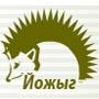 moxhatbi4 userpic