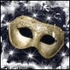 masque_rad userpic