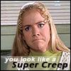 Super Creep