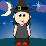 erestania userpic