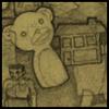 esquisomia userpic