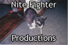 nite_fighter userpic