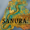 sanura userpic