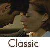 Isobel: Classic