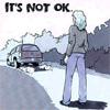 It's Not Ok