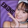 eikons userpic