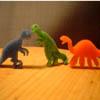 twilighted userpic