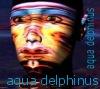 aquadelphinus userpic