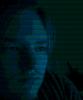 macros userpic