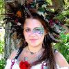 Umbriel Aisling (Painted Face)