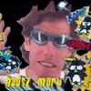 spotboy userpic