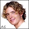 goldracquet userpic