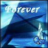 aian_chan userpic
