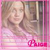 queen_paige userpic