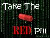 Matrix - Red Pill