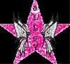 manicxstar userpic