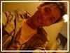 backstreetbsb userpic