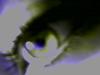tabularasa77 userpic
