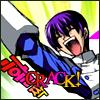 Brightdreamer (Mel): tachibana - crack!
