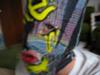 ninjaforks userpic