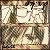 kase_n_ko userpic