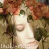 daiyamondo_hime userpic