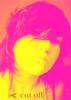 bleedingbattle userpic