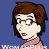 womanplus
