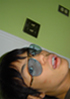 emoticated userpic