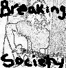 br34kings0ciety userpic