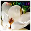 rainbeaux userpic