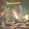 Dood: Ed - Waffleland // by xxxleenaxxx