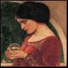 elizabethm userpic