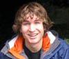actorjc userpic