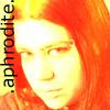 fallenaphrodite userpic