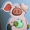 onooq userpic
