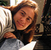 extravagnt_love userpic