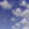 heavenlyrapture userpic