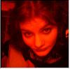 randomly_slurpy userpic
