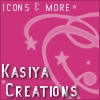 kasiya_icons userpic