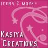 Kasiya Creations