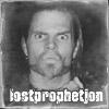 lostprophetjon userpic
