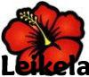leikela_amante userpic