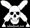 deadpoet userpic